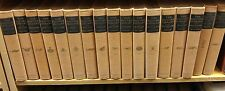 17 Volumes! The Nature Library vintage color plates 1920 birds butterflies frogs