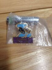 Elks BPOE Lodge Alhambra CA Hat Lapel Pin J