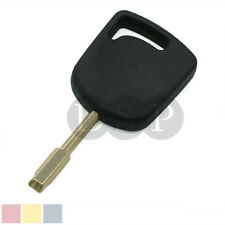 Remote Key Shell fit for FORD Ka Fiesta Escort Mondeo JAGUAR Uncut Replacement