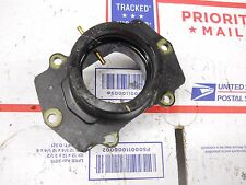 2006 Arctic Cat SABER CAT 700 EFI  MOTOR PARTS D70: ONE GOOD CARB INTAKE-reed co