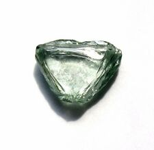 1.81 Carats Unique GEMMY Uncut Raw Rough Diamond  from RUSSIA