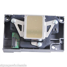 Original Printhead for Epson Stylus Photo1390/1400/1410-F173050/173080/173060