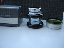 SHIMANO EXAGE HP-M350 HEADSET - ISO THREAD 25.4  X 24 T - NOS - NIB