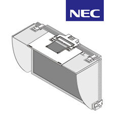 NEC Blendschutz SpectraView Reference/PA 271 272 für 27 Zoll Monitore/Displays