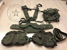 Smersh AK SPOSN Original Russian Assault Vest, NEW! BEST PRICE!