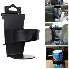 Car SUV Door Seat Headrest Stand Mount Scalable Bottle Cup Drink Hanging Holder