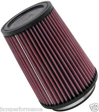 K&N UNIVERSAL HIGH FLOW AIR FILTER ELEMENT RU-2590