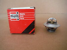 Mighty Thermostat 237