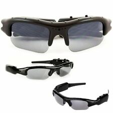 Spy Cam Video Glasses - Best Wearable Technology Gadgets Available - High Qualit