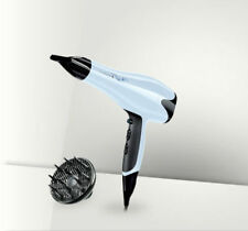 Remington AC5099 Sapphire Hair Dryer A LIGHT BLUE