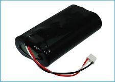 Batería Li-ion Para Polycom 2200-07803-001 l02l40501 Soundstation 2w Ex Nuevo