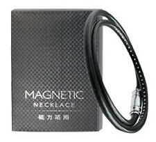 Magnetic Necklace Enhance Your Health&Wellbeing