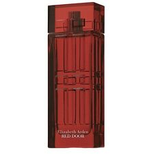 Elizabeth Arden Red Door 100ml Eau de Toilette-Genuino Nuevo y Sellado