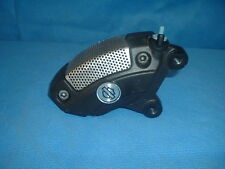 HARLEY 08 UP TOURING BREMBO RIGHT FRONT BRAKE CALIPER OEM H-D USED