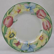 Villeroy & and Boch CANARI dinner plate 27cm
