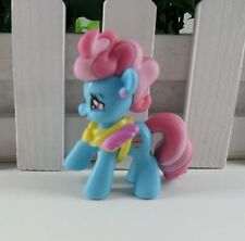 NEW  MY LITTLE PONY FRIENDSHIP IS MAGIC RARITY FIGURE FREE SHIPPING  AW w 284