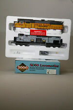 Life-like Proto 2000 - 23513-union pacific sd60-nuevo