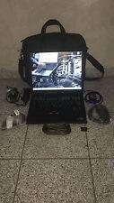3in1 Coche OBD obd2 coche probador de diagnóstico prueba del escáner dispositivo portátil-para todos los automóviles