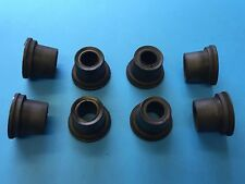 Daimler Conquest & Conquest Century Front Suspension Lower Wishbone Bushes