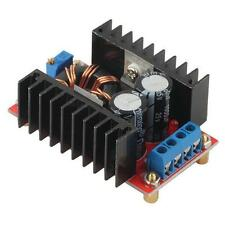 150W DC-DC Boost Converteur 10-32V à 12-35V Step Up Power Chargeur Module New