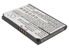 Li-ion Battery for HTC P3450 Touch Vogue 100 ELF0160 Elfin 100 Elf Elfin Elf 300