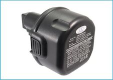 9.6V Battery for DeWalt DW050 DW050K DW902 DE9036 Premium Cell UK NEW