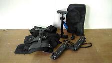 Camera stabiliser & vest set