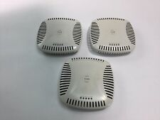 Lot of (3) Aruba Networks AP-135 Wireless Access Point