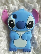 Silicone Cover per cellulari STITCH1 para IPHONE 3/3GS