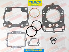 Kawasaki KX250 KX 250 1987 Top End Gasket Kit