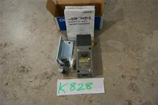 OMRON PHOTOELECTRIC SWITCH E3N-D2H4S1-G   STOCK#K828