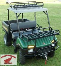 ROOF RACK ARCTIC CAT PROWLER KAWASAKI MULE BAD BOY BUGGIES EZGO CLUB CAR