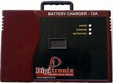 Lead-Acid-Battery-Charger-CAR-Bike-and-inverter-batteries - 12amp