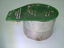 Wiltron YIG C20438 For 6747B Fully Tested