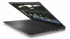 Dell Precision M5510 Panther 15,6'' UHD-Touch i7-6820H 16GB 512GB-PCIe-SSD M1000