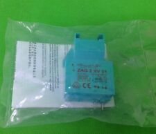 Viessmann Vitodens 200 WB2A 333 WB3A WS3A Ignition Transformer 7822555 *New*