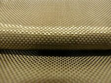 BASALT FIBER CLOTH  FABRIC PLAIN WEAVE 200g/m 100cm CARBON FIBER COMPATIBLE