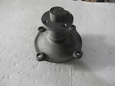 1956 Desoto 331 Hemi water pump rebuilding/repair service