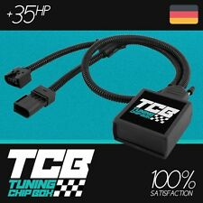 CHIPTUNING PERFORMANCE CHIP TUNING MAREA 1.9 JTD 105 110 PS MAREA 2.4 JTD 130 PS