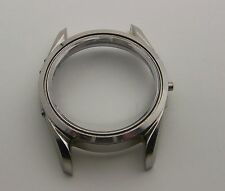 Vintage Stainless Universal Geneve Tri Compax Waterproof 222100 Case