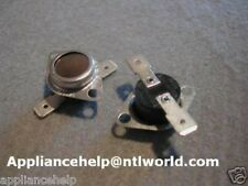 Creda Hotpoint Parnall Ariston Crusader Indesit Thorn Thermostat Kit
