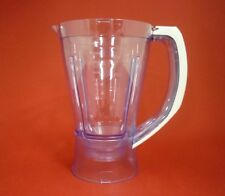 Sunbeam Multiprocessor Blender Jug LC69131 for LC6250, LC6950 & LC6900, LC69120