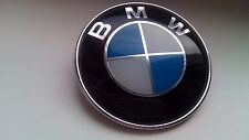 BMW 51141970248 78mm Car Trunk Emblem Logo X5 E53 Z3 E39 E31 E65 E66