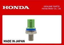 GENUINE HONDA KNOCK SENSOR INTEGRA TYPE R 01-06 DC5 K20A