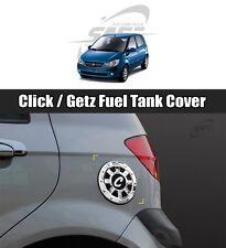 SAFE Fuel Tank Cover 1Pcs For Hyundai Getz Click 2002 2011