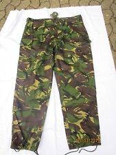 Trousers Peso leggero,woodland DP, Soldier 2000, Tgl 85/80/96 (Small-lunga)
