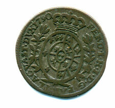 Italien, Parma u. Piacenza, Ferdinando I., 20 Soldi oder 1 Lira 1790