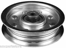Idler Pulley Replaces MTD 756-0365, 956-0365, 756-0627