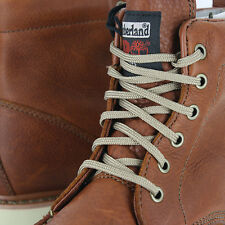 "Timberland Pro 6"" Wedge Soft Toe 53009 Maple Rust Men US size 10, EUR 44"