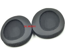 replacement cushioned ear pads for sony mdr-7509 mdr7509 7509 hd headphones